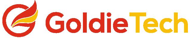 Goldie Tech Investment Ltd